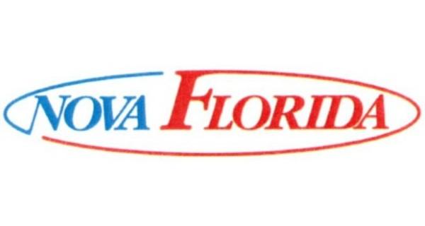 Çayırova Nova Florida Kombi Servisi