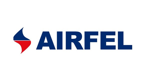 airfel digifel premix kombi servisi